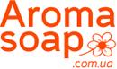 Товары и материалы для творчества – Купить товары для творчества в Киеве, Украине, цена, интернет магазин Aromasoap, страница 13