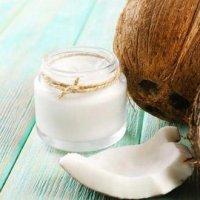 Все про кокосову олію - користь і шкода, кокосова олія в миловарінні і косметиці