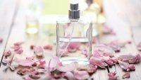Головні принципи створення парфумів в домашніх умовах
