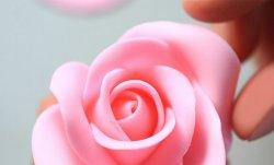 Мильні Квіти з основи