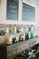 Де можна продавати мило?
