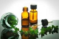 Гідрофільна олія для сухої шкіри