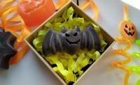 Мыло сувенирное к Хэллоуину