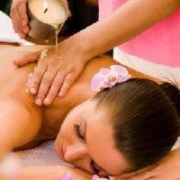 Рецепт масажної аромасвічки з афродизіаками