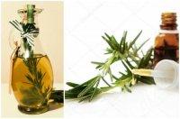 Гідрофільна олія для жирної шкіри