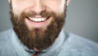 Три лучших рецепта – масло для бороды