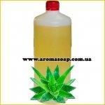 Отдушки и эфирные масла оптом