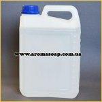 Базовые масла жидкие и баттеры оптом
