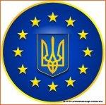 Украина и страны мира