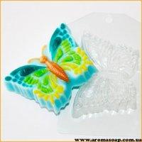 Метелик 100г (пластик)