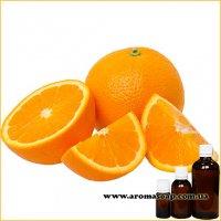 Апельсин запашка