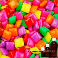 Bubble Gum запашка