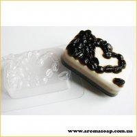 Кофейная любовь 115г (пластик)
