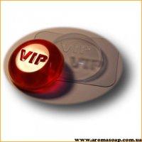 VIP  81г (пластик)