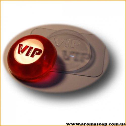 VIP 81 г (пластик)
