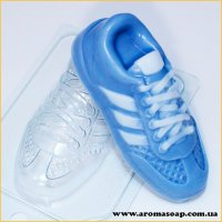 Кроссовок 120 г (пластик)