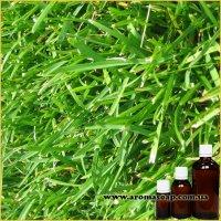 Sabila (свіжоскошена трава) запашка