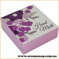 Коробка мікс Hand Made