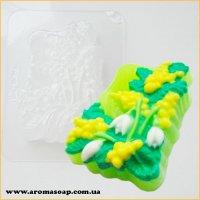 Мимоза 95г (пластик)