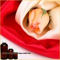 Rose Silk запашка