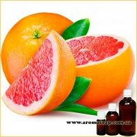 Розовый грейпфрут отдушка