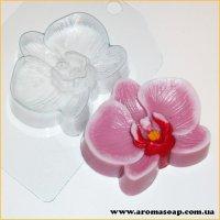 Орхідея 80г (пластик)