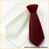 Краватка 60г (пластик)