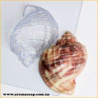 Ракушка/Рапан 55 г (пластик)