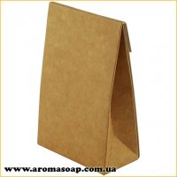 Коробка-сундучок Крафт