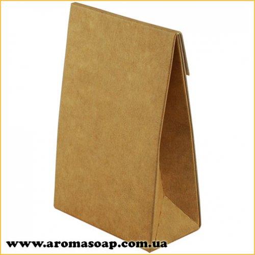 Коробка-скринька Крафт