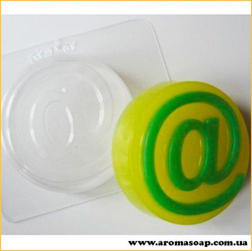 Собачка 100г (пластик)