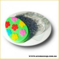 Яйцо с узором 04 87 г (пластик)