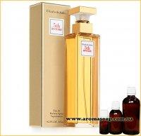 5th Avenue, Elizabeth Arden (женский) парф.композиция