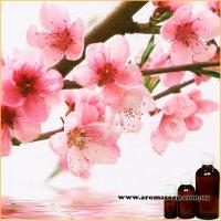 Цветы Сакуры отдушка