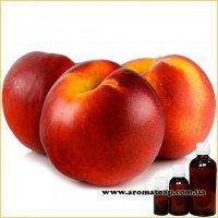 Персик нектарин запашка