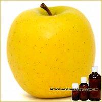Яблоко Golden отдушка