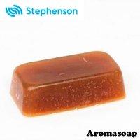 Мыльная основа Crystal African Black Soap