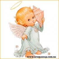 Картинка Angel-003