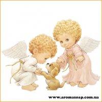Картинка Angel-006