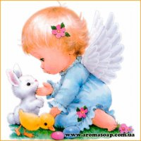 Картинка Angel-010