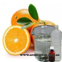 Гідролат Апельсина