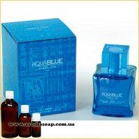 Aquablue (чоловіча) парф.композиція