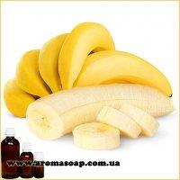 Банан запашка