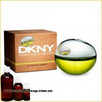 Be Delicious, DKNY (женский) парф.композиция