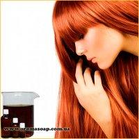 Біоактивний комплекс для відновлення пошкодженого волосся