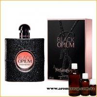 Opium, Yves Saint Laurent (жіноча) парф.композиція