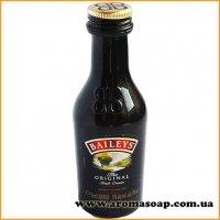 Бутылка ликера Baileys 3D элит-форма
