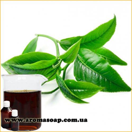 Жидкий экстракт Чайное дерево гликолевый