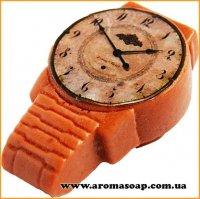 Годинник наручний чоловічий еліт-форма