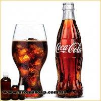 Кока кола запашка